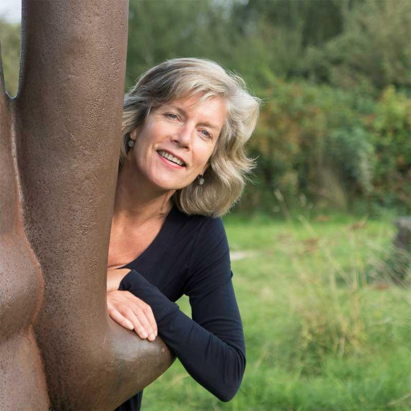 Rinie Van Leeuwen