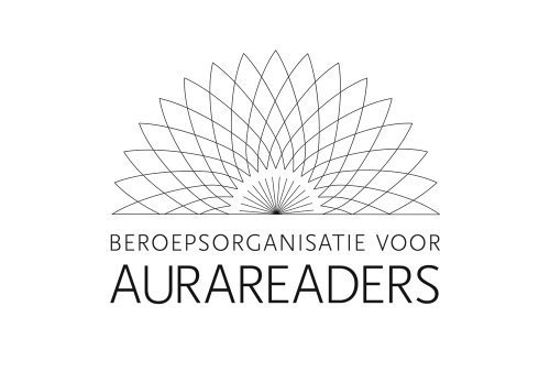 Aurareaders