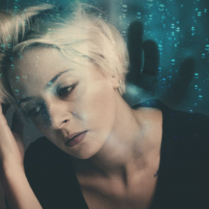 Webinar: Intuïtie Als Stressbestrijder