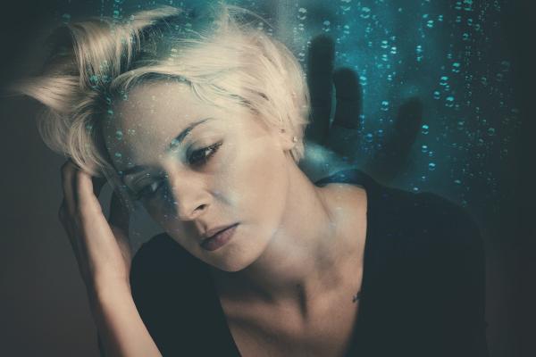 Webinar Intuïtie als Stressbestrijder